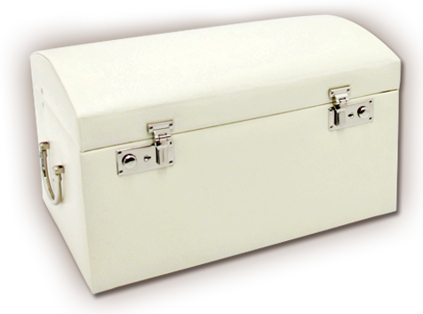 Leather Jewelry Boxes Leather Jewelry Rolls By Morelle Co